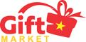 #1 Việt Gift Market