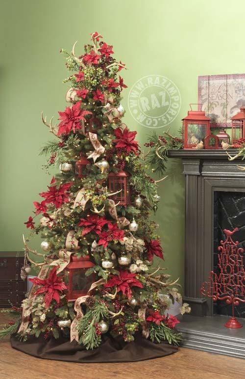 Chúng tôi luôn cam kết cung cấp cho khách hàng các sản phẩm cây thông Noel đẹp, chất lượng với giá tốt nhất trên thị trường